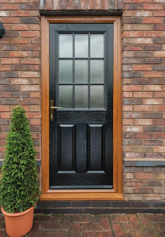 Door-stop Doors 1st Scenic Ltd (22)