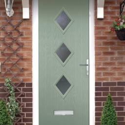 Door stop Doors 1st Scenic Ltd 23 256x256 - Door-stop Doors