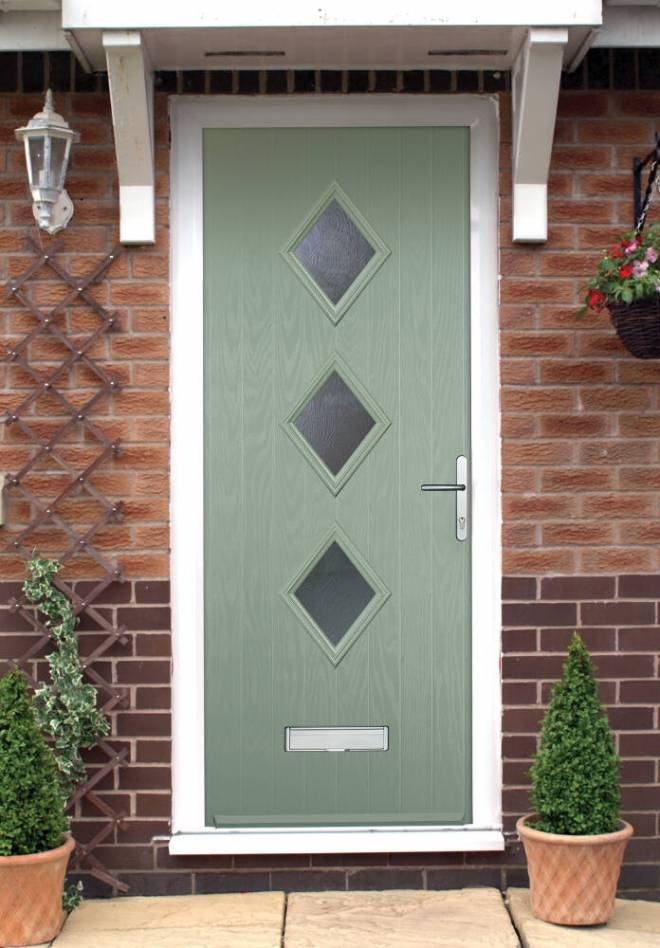 Door stop Doors 1st Scenic Ltd 23 thegem gallery masonry - Door Stop Doors