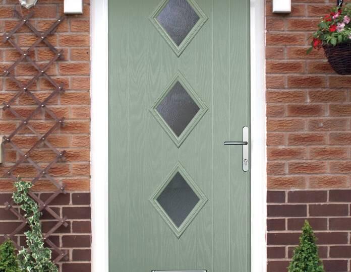 Door stop Doors 1st Scenic Ltd 23 - Door-stop Doors & Door-stop Doors | 1st Scenic Ltd