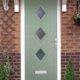 Door stop Doors 1st Scenic Ltd 23 thegem post thumb small - Door-stop Doors