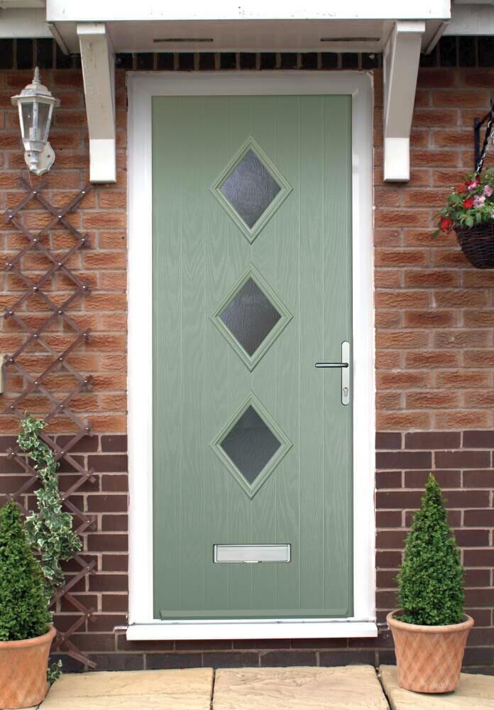 Door-stop Doors 1st Scenic Ltd (23)