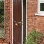 Door-stop Doors 1st Scenic Ltd (24)