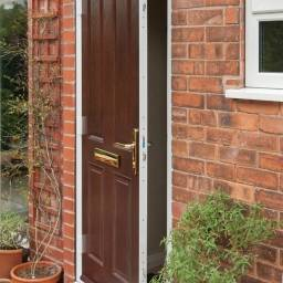 Door stop Doors 1st Scenic Ltd 24 256x256 - Door-stop Doors
