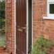 Door stop Doors 1st Scenic Ltd 24 thegem post thumb small - Door-stop Doors