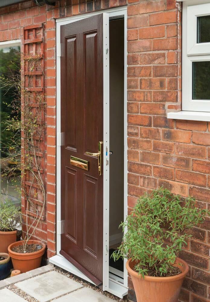 Door-stop Doors 1st Scenic Ltd (24)