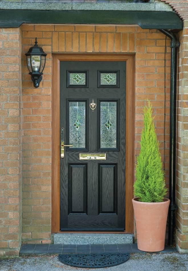 Door stop Doors 1st Scenic Ltd 25 thegem gallery masonry - Door Stop Doors