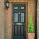 Door stop Doors 1st Scenic Ltd 25 thegem post thumb small - Door-stop Doors