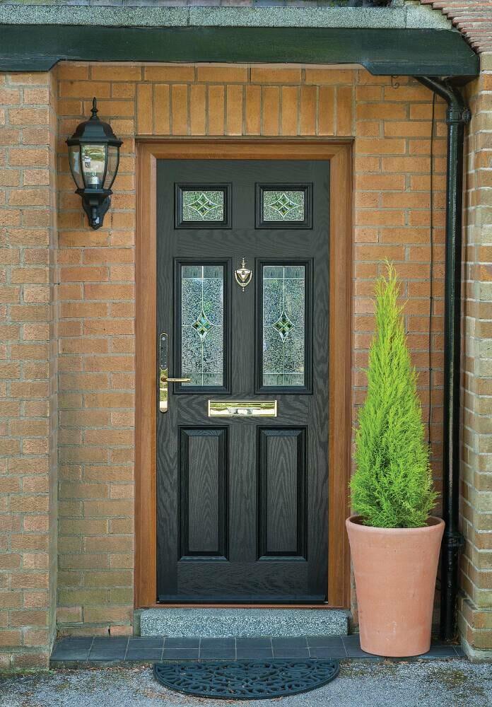 Door-stop Doors 1st Scenic Ltd (25)