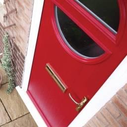 Door stop Doors 1st Scenic Ltd 26 256x256 - Door-stop Doors
