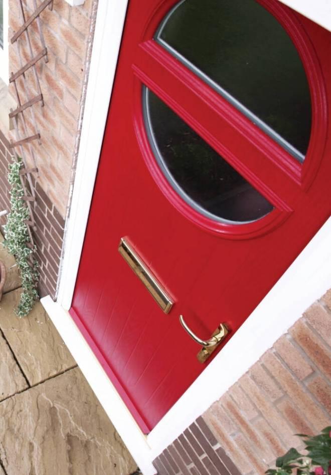 Door stop Doors 1st Scenic Ltd 26 thegem gallery masonry - Door Stop Doors