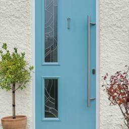 Door stop Doors 1st Scenic Ltd 27 256x256 - Door-stop Doors