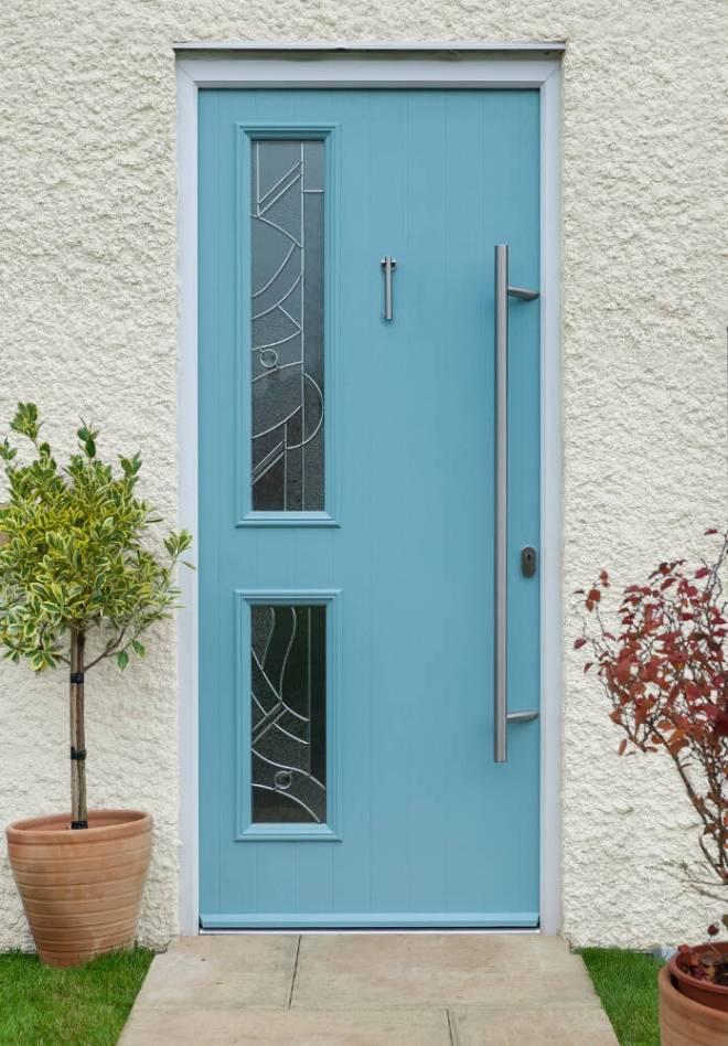 Door stop Doors 1st Scenic Ltd 27 thegem gallery masonry - Door Stop Doors