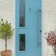 Door stop Doors 1st Scenic Ltd 27 thegem post thumb small - Door-stop Doors