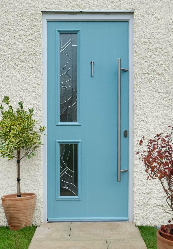 Door-stop Doors 1st Scenic Ltd (27)