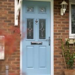 Door stop Doors 1st Scenic Ltd 28 256x256 - Door-stop Doors