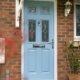Door stop Doors 1st Scenic Ltd 28 thegem post thumb small - Door-stop Doors
