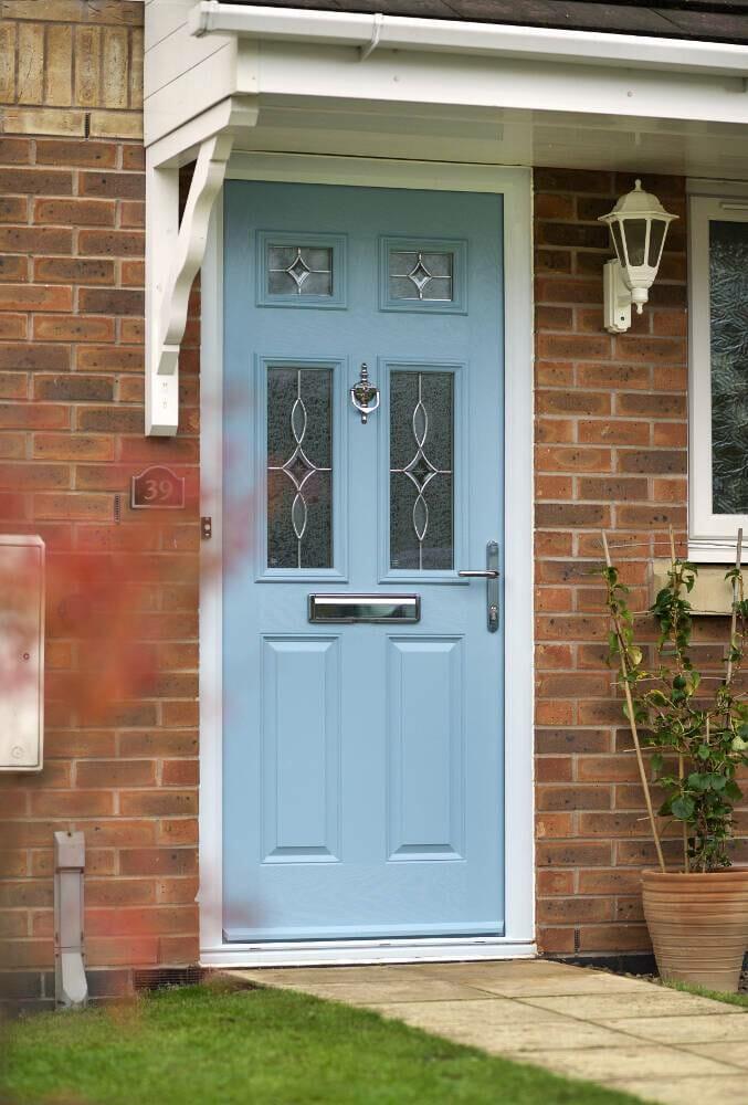 Door-stop Doors 1st Scenic Ltd (28)