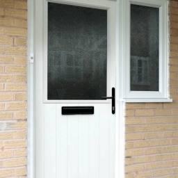 Door stop Doors 1st Scenic Ltd 29 256x256 - Door-stop Doors