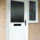 Door stop Doors 1st Scenic Ltd 29 thegem post thumb small - Door-stop Doors