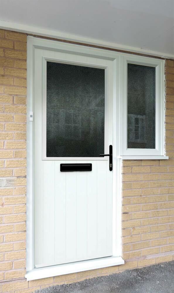 Door-stop Doors 1st Scenic Ltd (29)