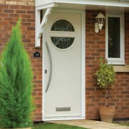 Door stop Doors 1st Scenic Ltd 3 256x256 - Door-stop Doors