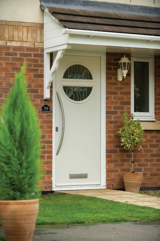 Door stop Doors 1st Scenic Ltd 3 thegem gallery masonry - Door Stop Doors
