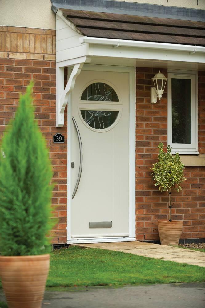 Door-stop Doors 1st Scenic Ltd (3)