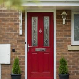 Door stop Doors 1st Scenic Ltd 30 256x256 - Door-stop Doors