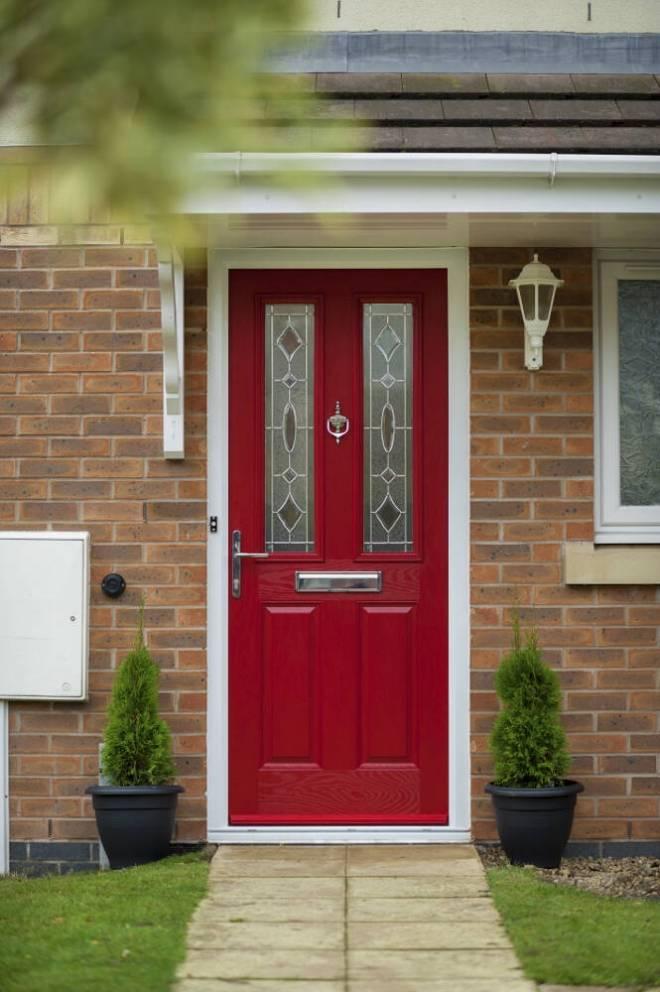 Door stop Doors 1st Scenic Ltd 30 thegem gallery masonry - Door Stop Doors