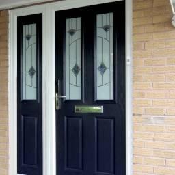 Door stop Doors 1st Scenic Ltd 31 256x256 - Door-stop Doors