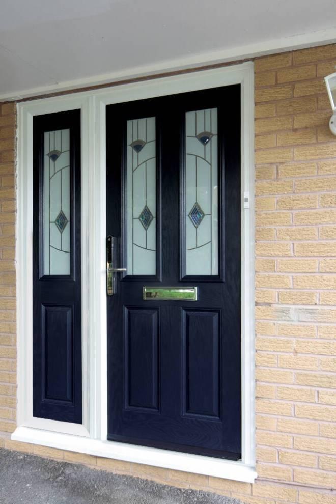 Door stop Doors 1st Scenic Ltd 31 thegem gallery masonry - Door Stop Doors