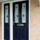 Door stop Doors 1st Scenic Ltd 31 thegem post thumb small - Door-stop Doors