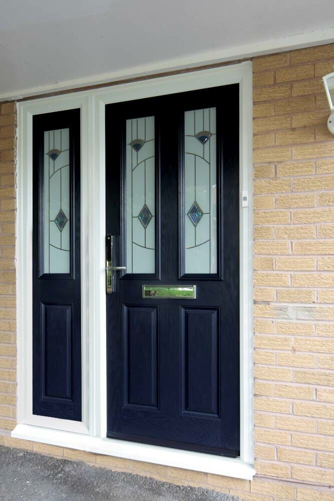 Door-stop Doors 1st Scenic Ltd (31)