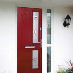 Door stop Doors 1st Scenic Ltd 32 256x256 - Door-stop Doors