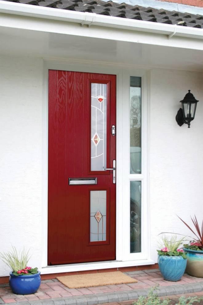 Door stop Doors 1st Scenic Ltd 32 thegem gallery masonry - Door Stop Doors