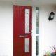 Door stop Doors 1st Scenic Ltd 32 thegem post thumb small - Door-stop Doors