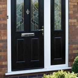 Door stop Doors 1st Scenic Ltd 4 256x256 - Door-stop Doors