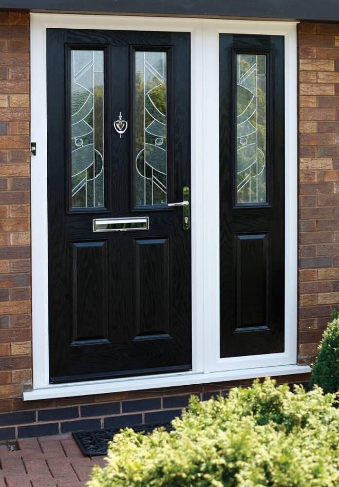 Door stop Doors 1st Scenic Ltd 4 thegem gallery masonry - Door Stop Doors