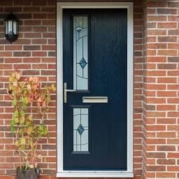Door stop Doors 1st Scenic Ltd 5 256x256 - Door-stop Doors