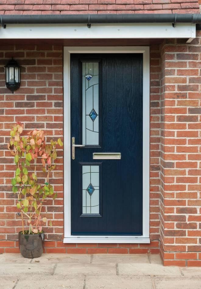 Door stop Doors 1st Scenic Ltd 5 thegem gallery masonry - Door Stop Doors