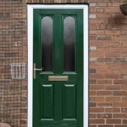 Door stop Doors 1st Scenic Ltd 6 256x256 - Door-stop Doors