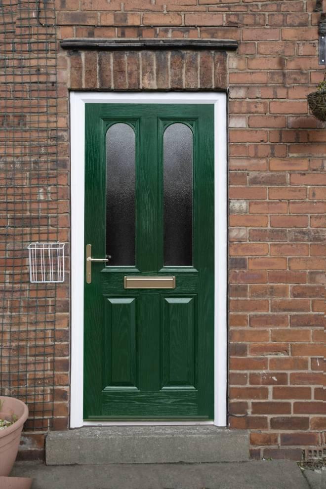 Door stop Doors 1st Scenic Ltd 6 thegem gallery masonry - Door Stop Doors