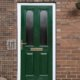 Door stop Doors 1st Scenic Ltd 6 thegem post thumb small - Door-stop Doors