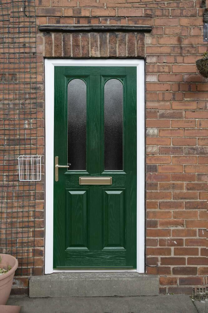 Door-stop Doors 1st Scenic Ltd (6)