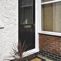 Door stop Doors 1st Scenic Ltd 7 256x256 - Door-stop Doors