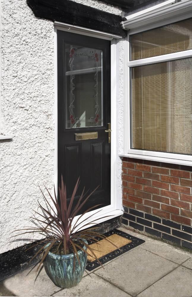 Door stop Doors 1st Scenic Ltd 7 thegem gallery masonry - Door Stop Doors