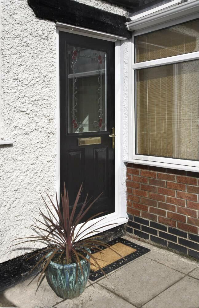 Door-stop Doors 1st Scenic Ltd (7)