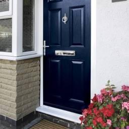 Door stop Doors 1st Scenic Ltd 8 256x256 - Door-stop Doors