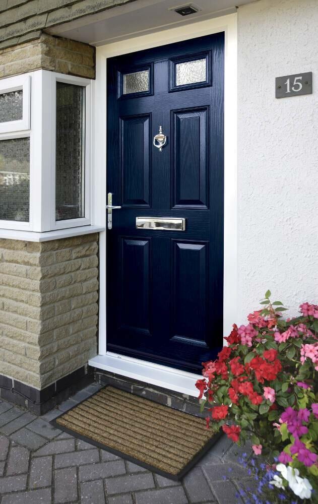 Door-stop Doors 1st Scenic Ltd (8)